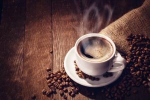 Thành phố cà phê nổi tiếng nhất trên thế giới