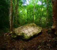 Di tích cổ đại bí ẩn còn sót lại trên thế giới