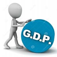 Thành phố có thu nhập bình quân (GDP/người) cao nhất tại Trung Quốc