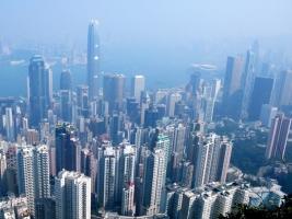 Thành phố đáng sống nhất ở Việt Nam