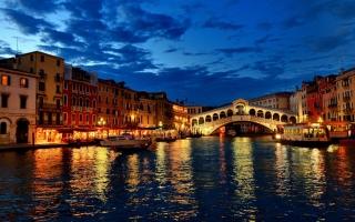 Thành phố du lịch lý tưởng nhất thế giới