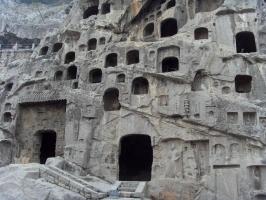 Thành phố già nhất thế giới có thể bạn muốn biết