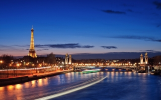 Thành phố năng động nhất thế giới hiện nay