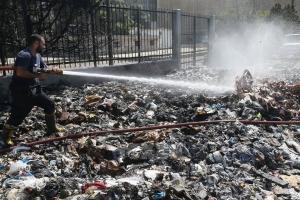Thành phố ô nhiễm nhất thế giới