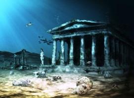 Thành phố sẽ hoàn toàn biến mất vào năm 2100
