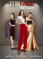 Chương trình truyền hình giải trí hay nhất Việt Nam hiện nay.