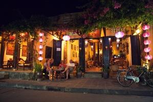Thị trấn nhỏ đẹp bình yên nổi tiếng nhất thế giới