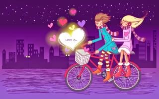 Cung hoàng đạo có ngày Valentine tuyệt vời nhất
