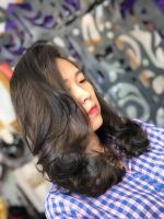 Salon làm tóc đẹp và chất lượng nhất Đông Hà, Quảng Trị