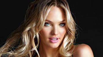 Thiên thần nóng bỏng nhất Victoria's Secret