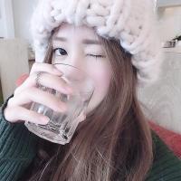 Thời điểm bạn nên uống nước nhất
