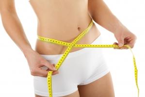 Thói quen buổi sáng giúp bạn giảm cân vùn vụt