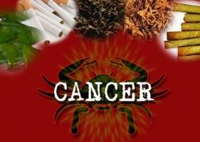 Thói quen dễ khiến bạn mắc bệnh ung thư