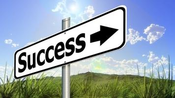 Thói quen giản dị của những người thành công