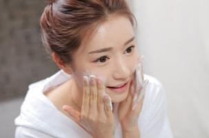 Thói quen giúp bảo vệ làn da của bạn luôn đẹp và tươi tắn nhất