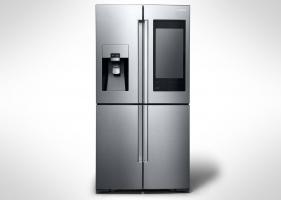 Thói quen sử dụng tủ lạnh sai cách gây hại cho sức khỏe
