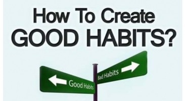 Thói quen tốt vào buổi sáng giúp tăng hiệu quả làm việc cả ngày