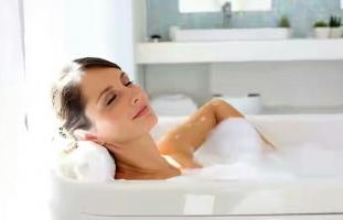 Thói quen xấu nên bỏ khi tắm không phải ai cũng biết