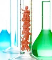 Thông tin hữu ích cần biết nhất về thụ tinh trong ống nghiệm