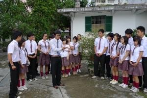 Phim học đường Việt Nam sống mãi với thời gian