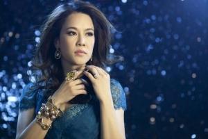 Ca sĩ có cát-xê khủng nhất Việt Nam