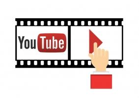 Thủ thuật download video trên YouTube đơn giản nhất