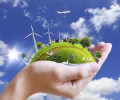 Thủ tục về môi trường cần thực hiện khi mở công ty
