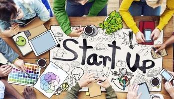 Thuật ngữ cần biết dành cho các Startup