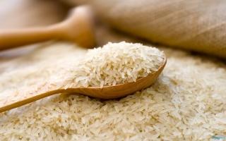 Công dụng hữu ích nhất của gạo trong đời sống