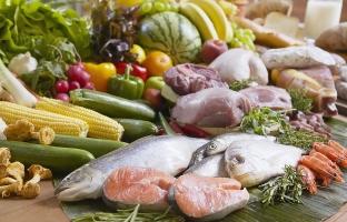 Thực phẩm ăn mỗi ngày sẽ có bộ não sáng suốt
