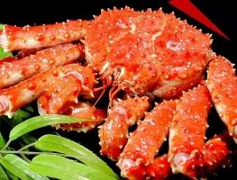 Thực phẩm bổ dưỡng và đắt đỏ nhất Việt Nam