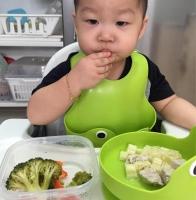 Thực phẩm cần tránh không nên cho trẻ dưới 1 tuổi ăn nếu không muốn hại trẻ