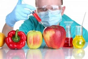 Thực phẩm càng ăn càng dễ mắc bệnh ung thư