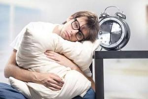 Thực phẩm chữa bệnh mất ngủ hiệu quả nhất
