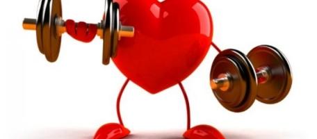 Thực phẩm chức năng hỗ trợ tim mạch tốt nhất hiện nay