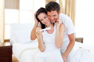 Thực phẩm chức năng tăng khả năng thụ thai cho nam và nữ tốt nhất trên thị trường