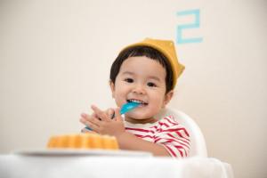 Thực phẩm chức năng tăng sức đề kháng cho trẻ em tốt nhất hiện nay