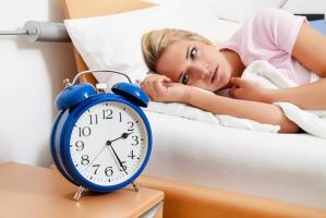 Thực phẩm chức năng trị mất ngủ, giúp ngủ ngon tốt nhất trên thị trường