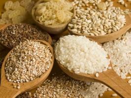 Thực phẩm cung cấp protein cho người ăn chay