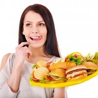 Thực phẩm dành cho người gầy nhanh béo