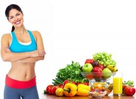 Thực phẩm giảm béo hiệu quả nhất