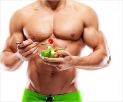 Thực phẩm giàu protein tốt nhất cho người tập gym