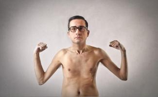 Thực phẩm giúp bạn cải thiện cân nặng