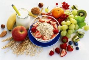 Thực phẩm giúp cân bằng hormone, giảm cân hiệu quả nhất
