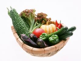 Thực phẩm không nên hâm nóng lại để ăn