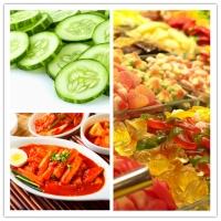 Thực phẩm không nên ăn khi đang đói bụng