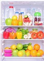 Thực phẩm không nên để trong tủ lạnh quá lâu