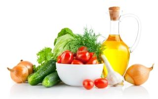 Thực phẩm mẹ bầu nên tránh khi mang thai để em bé khỏe mạnh