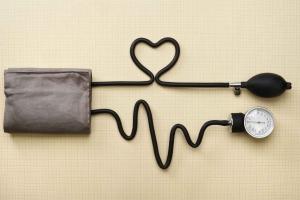Thực phẩm khuyên dùng cho người bị cao huyết áp