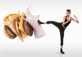 Thực phẩm làm giảm cholesterol trong máu tốt nhất